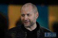 Береза об украинских политзаключенных в РФ: «Украинское общество забыло о своих героях»
