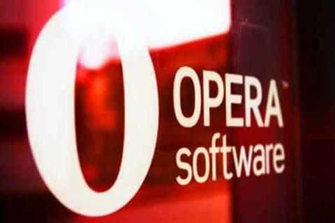 Opera Software оголосила про припинення роботи VPN з 30 квітня