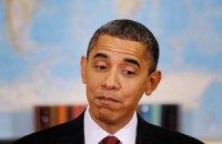 Американцы доверяют Обаме, но считают, что страна развивается в неправильном направлении - опрос