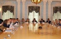 Рада суддів назвала дату проведення позачергового з'їзду для обрання суддів КС