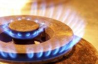 Ціни на газ у Європі досягли $755 за тис. кубометрів