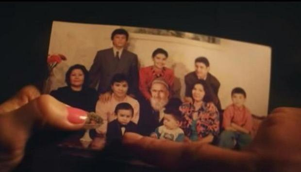 Стоп-кадр із фільму
