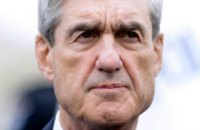 """В США опубликован доклад Мюллера по """"российскому делу"""" о вмешательстве в выборы 2016 года"""