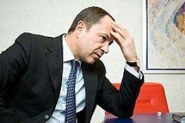 Киевские перспективы Тигипко