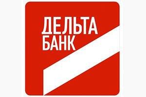 Лагун вольет в Дельта Банк 1,4 млрд грн