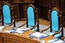 Конкурс до Верховного Суду: аутсайдери
