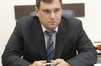 В КГГА рады, что Янукович не позволил депутататам остановить развитие столицы