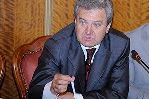 Украину решили поделить на восемь огромных образований
