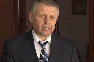 Заступник голови МВС Чеботар подав у відставку