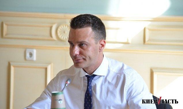 Леонид Антоненко