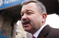 Печерский суд решил вернуть дело экс-главврача Александровской больницы в прокуратуру