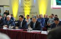 """Найочікуваніша подія року: в Запорізькій області збудують найбільший в Україні річковий термінал """"НІБУЛОНа"""""""