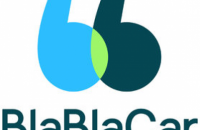 Сервис BlaBlaCar больше не работает в аннексированном Крыму из-за санкций ЕС