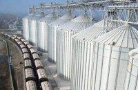 Логістика зернових в Україні: бар′єри для росту експорту
