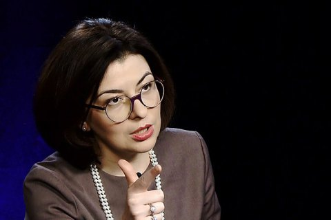 Тема изменения Конституции будет одной из ключевых ближе к президентским выборам, - Сыроид