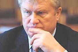 Россия боится, что Украина прекратит транзит газа