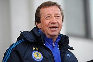 """Юрий Семин: """"В игре с """"Гуанчжоу"""" могу отметить хорошее взаимопонимание наших игроков"""""""