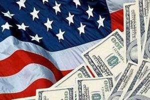 У США рекордно обвалився ВВП