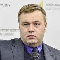 Оржель Алексей Анатольевич