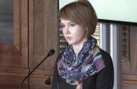 Зеркаль у Гаазі: Росія вкрала в України понад 9 млрд кубометрів природного газу