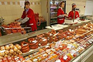 Супермаркет травил людей не только курами-гриль