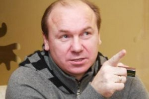 """Леоненко: """"Михалик і Тимощук ганьблять наш футбол"""""""