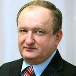 Рафальский Олег Алексеевич