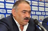 Президент ПФЛ Азербайджана: У нас чемпионат честнее, чем в России
