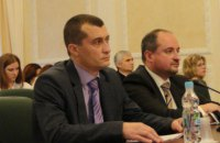 Судья, отправлявшая за решетку активистов Майдана, будет рассматривать дело LB.ua