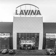 Lavina Mall, офлайн-Rozetka і свій Superdry. Що сталося в ритейлі