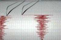 У фінському місті за ніч сталося 10 землетрусів