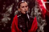На Евровидение от Украины поедет группа Go-A