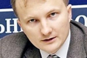 Православных украинцев призывают объединиться в Поместную Церковь