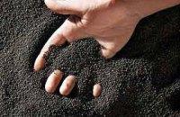 Рада вернула возмещение экспортного НДС для производителей рапса и сои