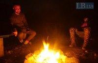 За добу бойовики вісім разів порушили режим припинення вогню на Донбасі