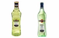 АМКУ оштрафував український винзавод за виготовлення вермуту, схожого на Martini