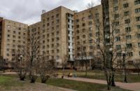 МОЗ попередило про можливість закриття гуртожитків з невакцинованими мешканцями