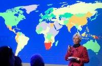 МВФ ухудшил экономические прогнозы по Украине