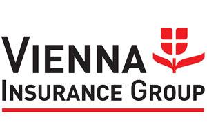 Австрийский страховщик хочет купить новую компанию в Украине