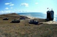 У окупований Крим переселили вже півмільйона росіян, - представниця Зеленського в АРК