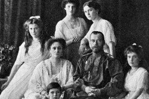 В России расстрел царской семьи назвали попыткой уничтожить прошлое