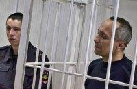В РФ осужденному за убийство 22 женщин экс-милиционеру предъявлено обвинение еще по 47 эпизодам