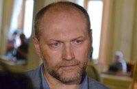 Кандидат в мэры Киева заболел коронавирусом