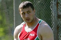 На Олімпіаді атлетів дискваліфікують за помилки молодості