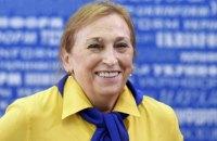 Умерла социолог Ирина Бекешкина
