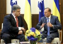 Австралия предоставит Вооруженным силам Украины более $2 млн
