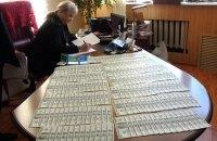 В Беларуси провели аресты среди крупных чиновников Минтруда и Нацбанка