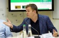 Механизм введения ограничений на валютном рынке необходимо пересмотреть, - член Совета НБУ