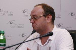 Украина построила к Евро слишком много отелей, - мнение