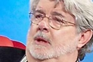"""Forbes: Создатель """"Звездных войн"""" - богатейший в Голливуде"""